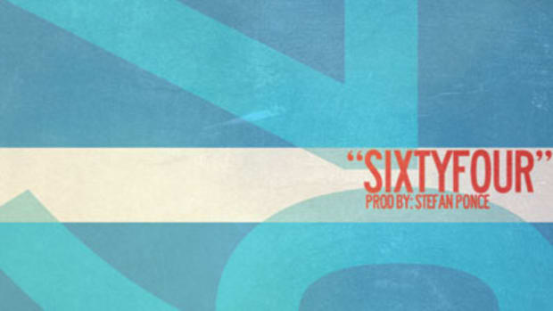 chuckli-sixtyfour.jpg