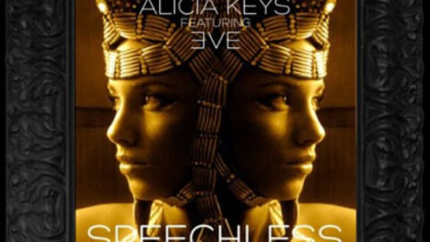 aliciakeys-speechless.jpg
