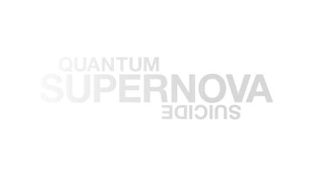 stanza-supernova.jpg