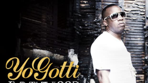 yogotti-forthehood.jpg