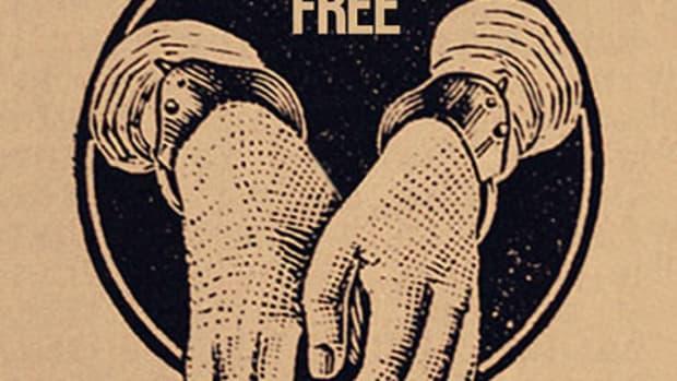 coss-free.jpg