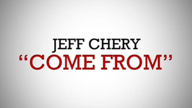 jeffchery-comefrom.jpg