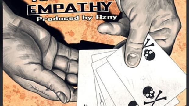 saheed-empathy.jpg