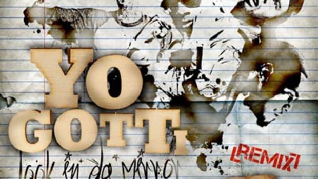yogotti-lookindamirrorrmx.jpg