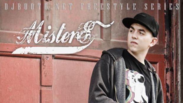 mistere-freestyle.jpg