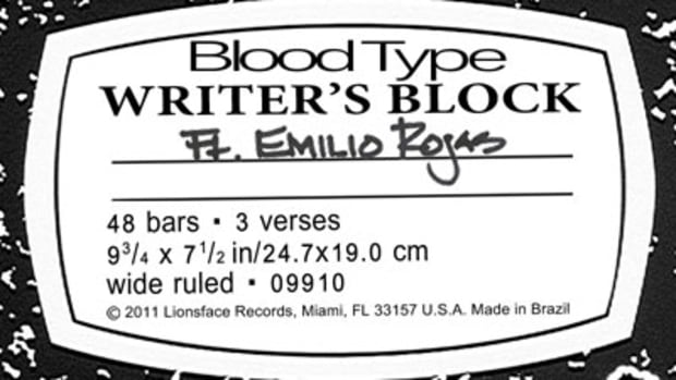 bloodtype-writersblock.jpg