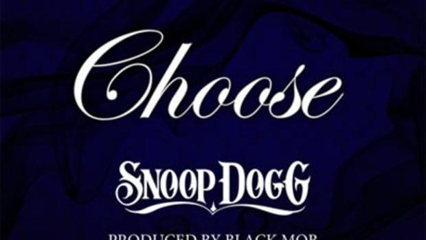 snoopdogg-choose.jpg