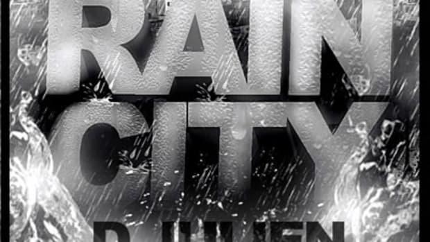 djulien-raincity.jpg