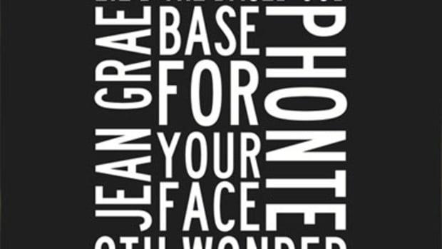 lilb-baseforyourface.jpg