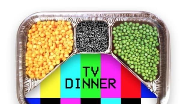 the-cool-kids-tv-dinner.jpg