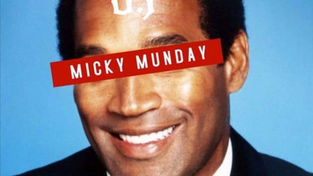 micky-munday-o-j.jpg