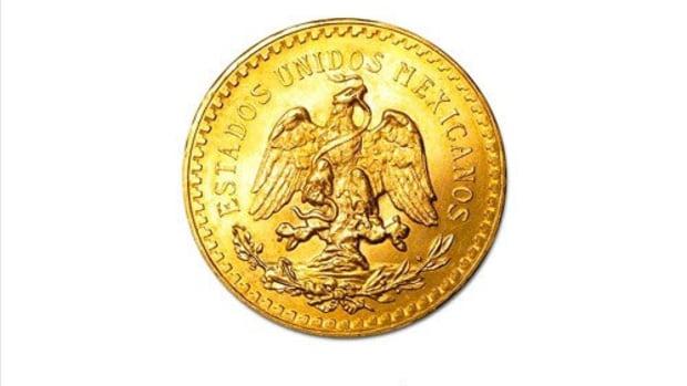 reo-cragun-peso.jpg