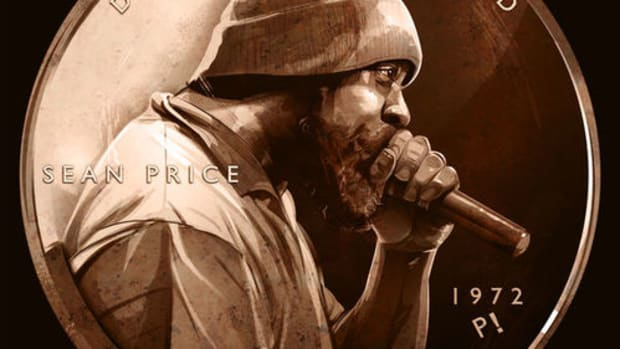 sean-price-definition-of-god.jpg