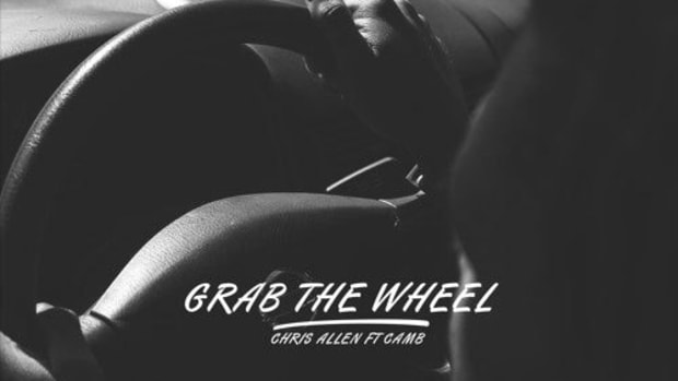 chris-allen-grab-the-wheel.jpg
