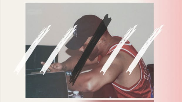 11-11-wanna-do.jpg