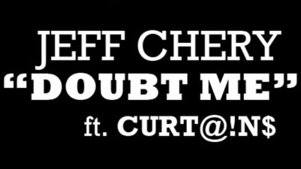 jeffchery-doubtme.jpg