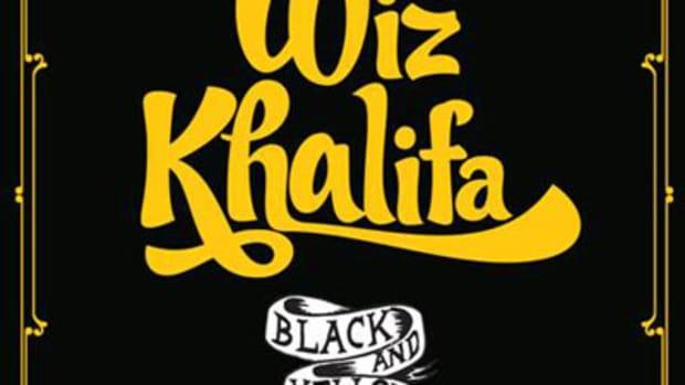 wizkhalifa-blackandyellow.jpg