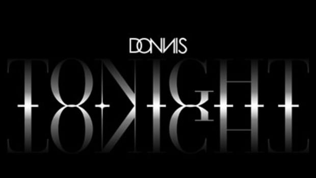 donnis-tonight.jpg