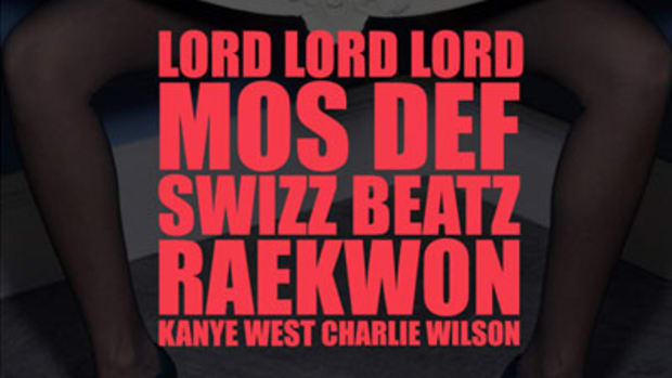 kanyewest-lordlordlord.jpg