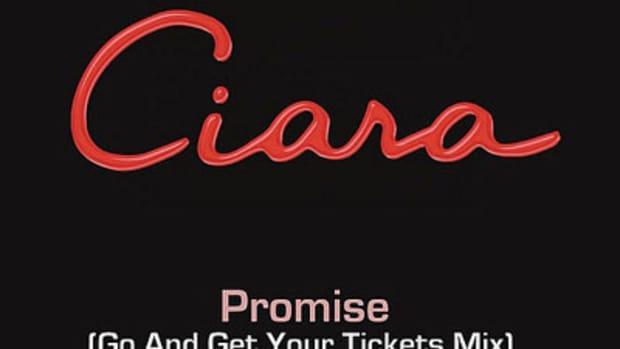 ciara-promisermx.jpg
