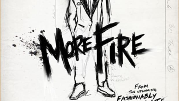donnis-morefire.jpg