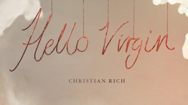 christianrich-hellovirgin.jpg