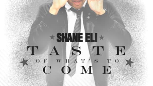 shaneeli-tasteofwhatstocome.jpg