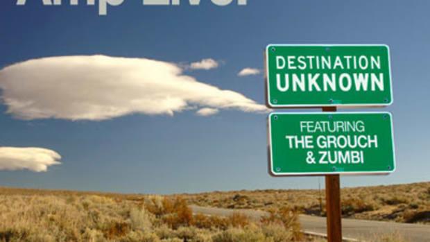 eligh-destinationunknown.jpg