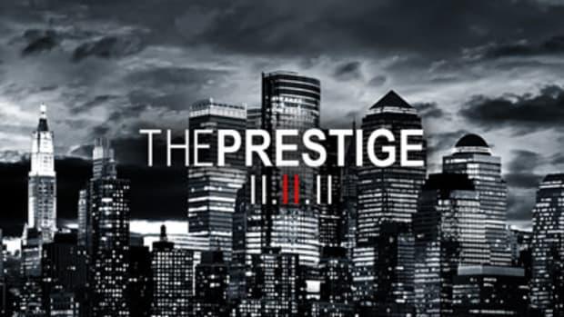 mercy-prestige.jpg