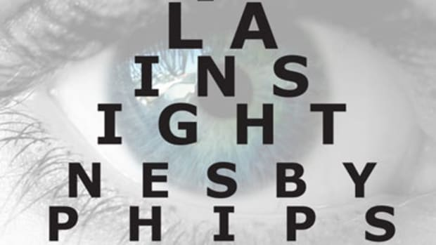 nesbyphips-hidinginplainsight.jpg