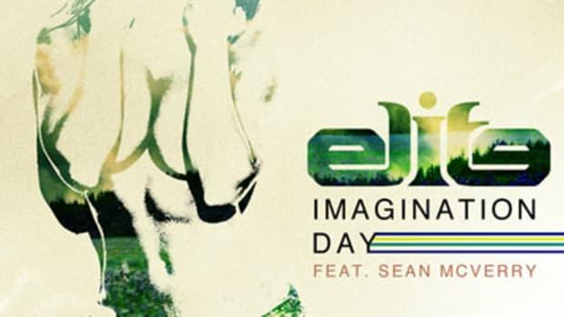 elite-imaginationday.jpg
