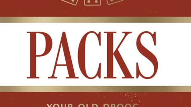 your-old-droog-packs.jpg