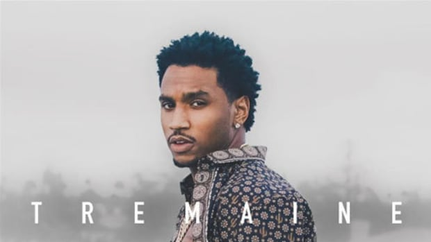 trey-songz-nobody-else-but-you.jpg