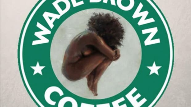 wade-brown-coffee.jpg