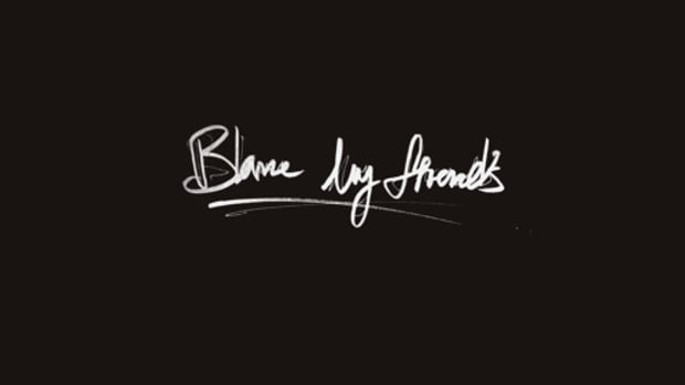jay-idk-blame-my-friends.jpg