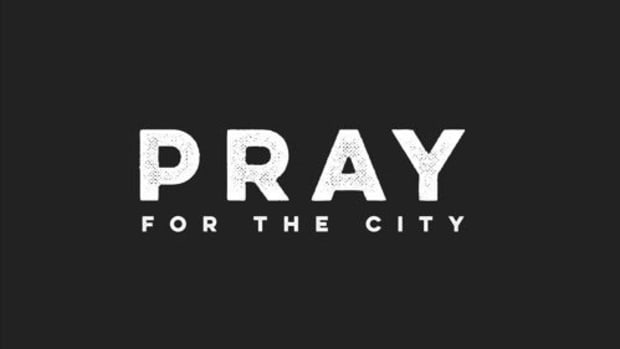 steve-cantrell-pray-for-the-city.jpg