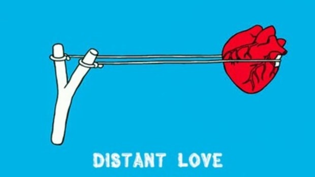 cory-rhymal-distant-love.jpg