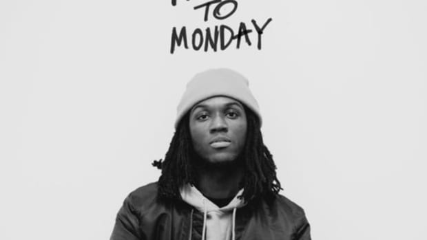 saba-monday-to-monday.jpg