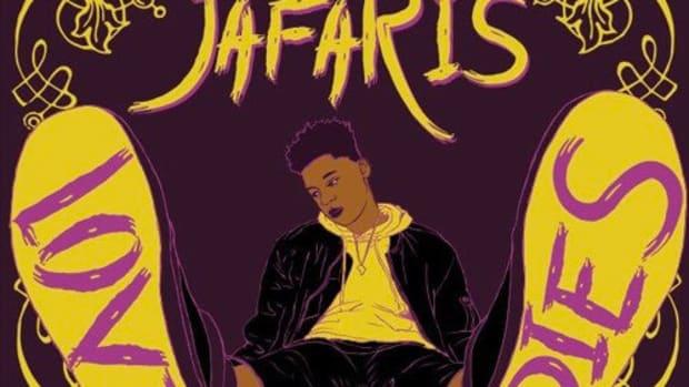 jafaris-love-dies.jpg