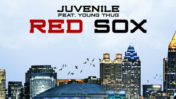 juvenile-red-sox.jpg