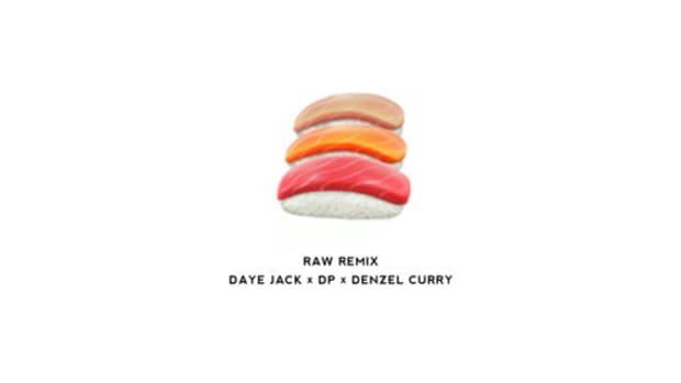 daye-jack-raw-remix.jpg