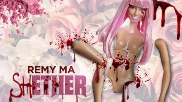 remy-ma-shether.jpg