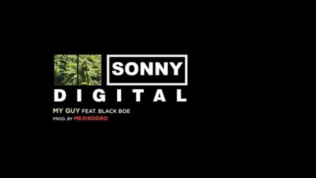 sonny-digital-my-guy.jpg
