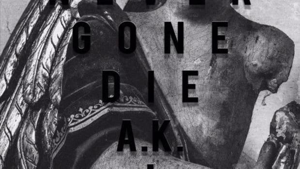 ak-never-gone-die.jpg