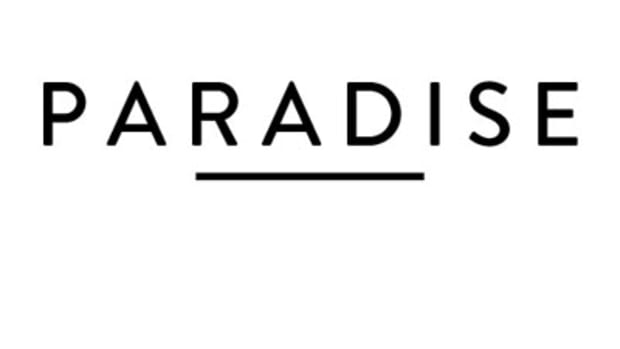 jelani-paradise.jpg