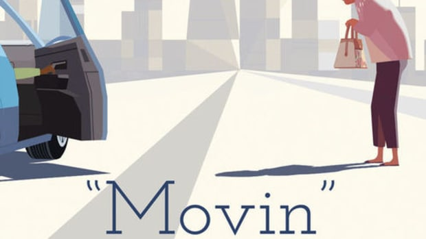 sir-the-baptist-movin.jpg