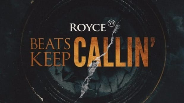 royce-da-59-beats-keep-callin.jpg