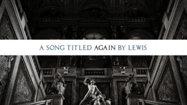 lewis-again.jpg