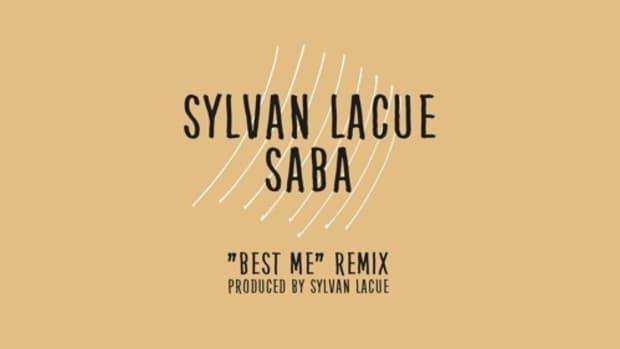 sylvan-lacue-best-me-remix.jpg