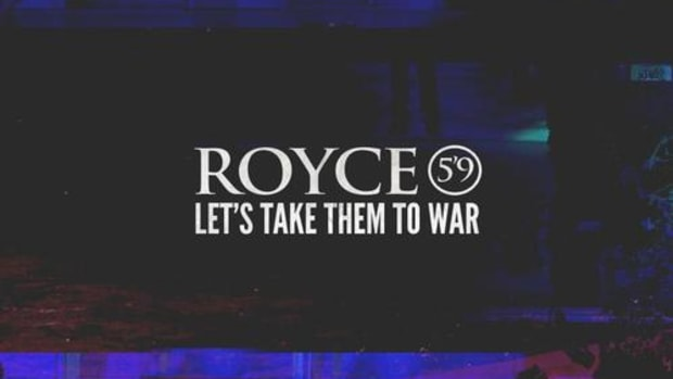 royce-da-59-lets-take-them-to-war.jpg